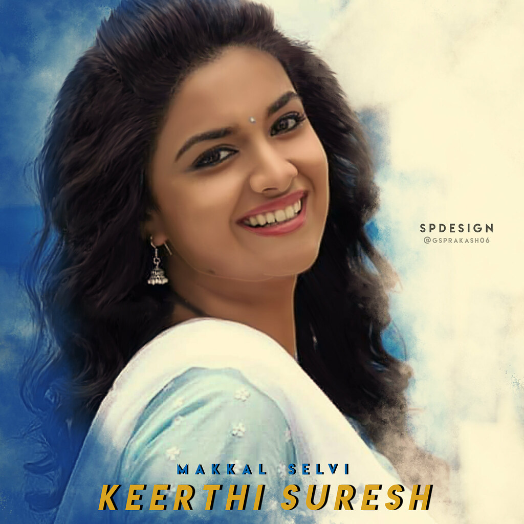 Keerthi Suresh naked (67 photo), Ass, Fappening, Feet, braless 2015