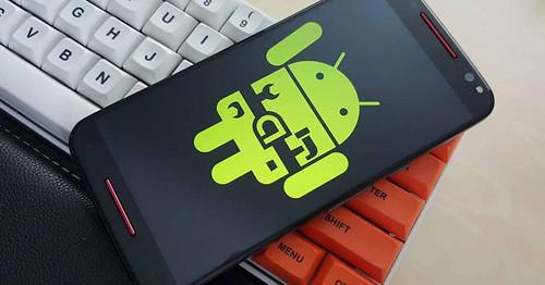 android-privacidad