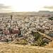 My_1st_impressions_Alicante-9