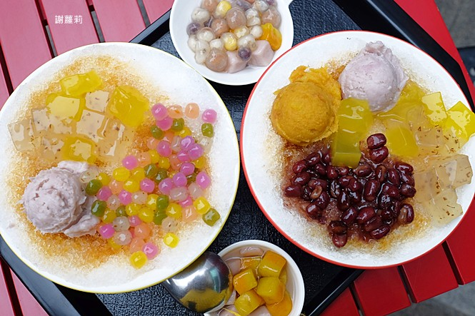 39972706965 3bb1a0fa29 b - 地芋添糖&包心粉圓專賣 | 全台最美手工傳統甜湯在這裡,彩色珍珠、粉粿、包心粉圓,繽紛色彩完全巔覆想像力!