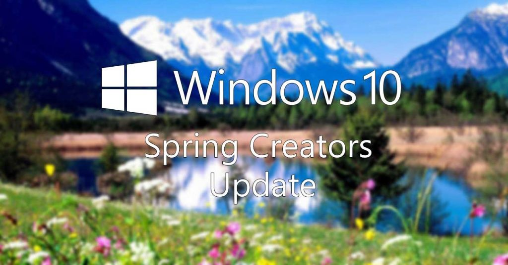 windows-10-spring-creators-update-1