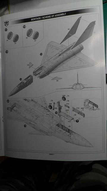 Ouvre-boîte Super Mirage 4000 [Modelsvit 1/72] 40082299554_1fffcf7df7_z