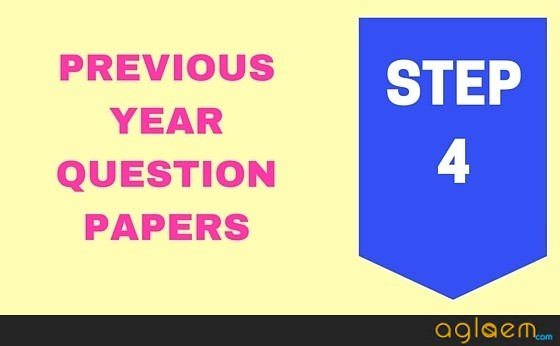 TS SET 2018 Preparation : Syllabus, Exam Pattern, Time Table, Question Papers, Tips