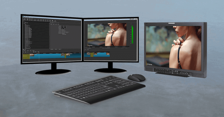 Shotcut-Video-Editor-for-Linux