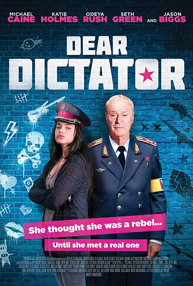 download dear dictator 2018 on moviescouch dear dictator 2 flickr