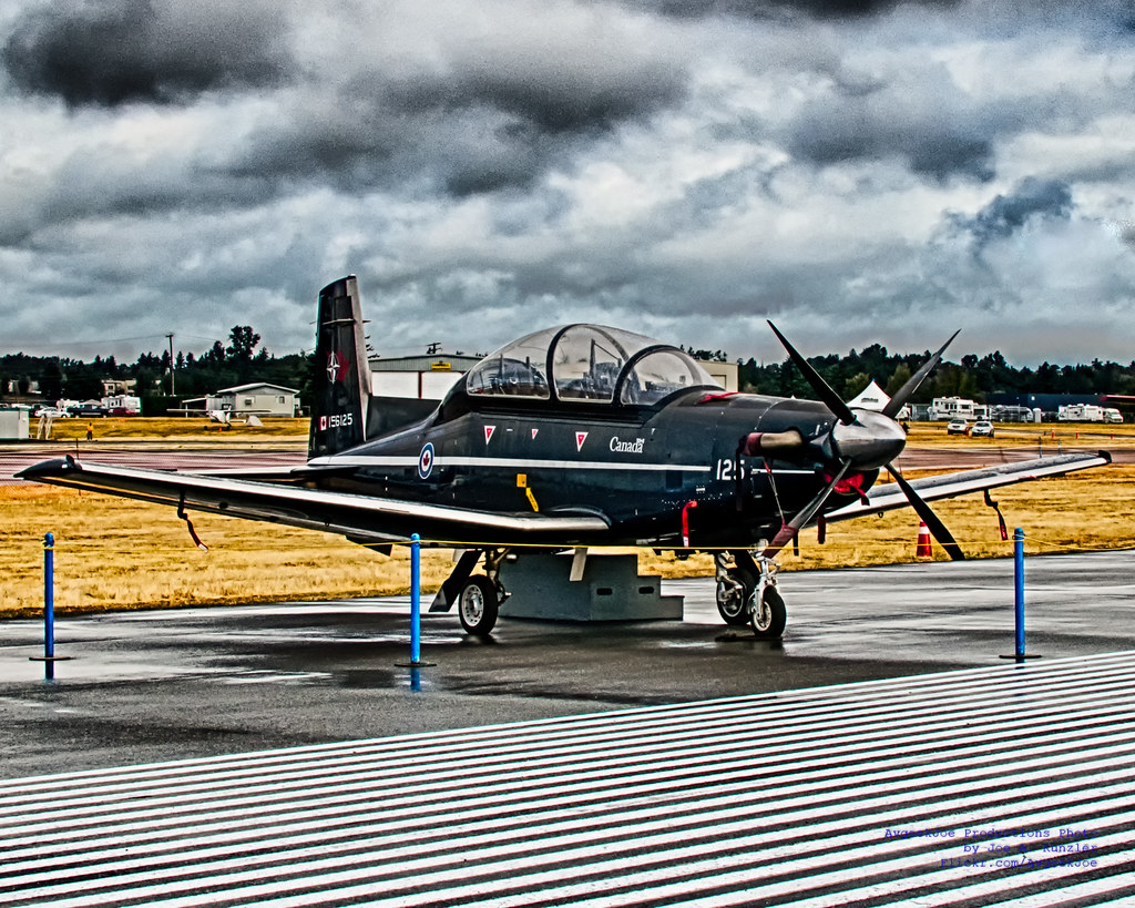 Image Result For Abbotsford Airshow