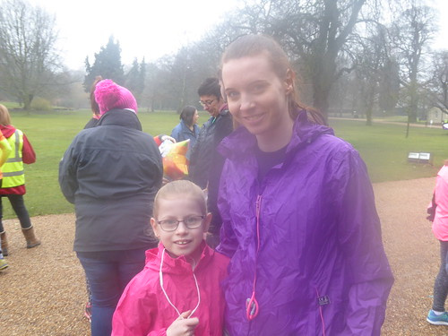 690bbaee0a96 Normanby Hall parkrun event  18 10 03 18