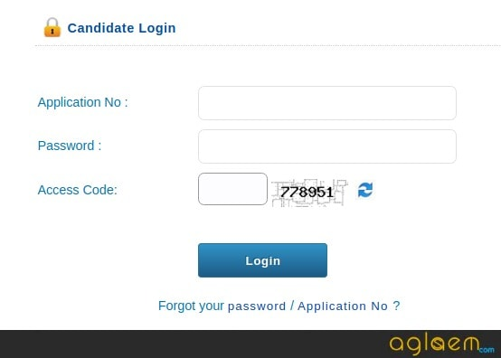 KEAM 2018 Admit Card To Be Released Today by 02:00 PM