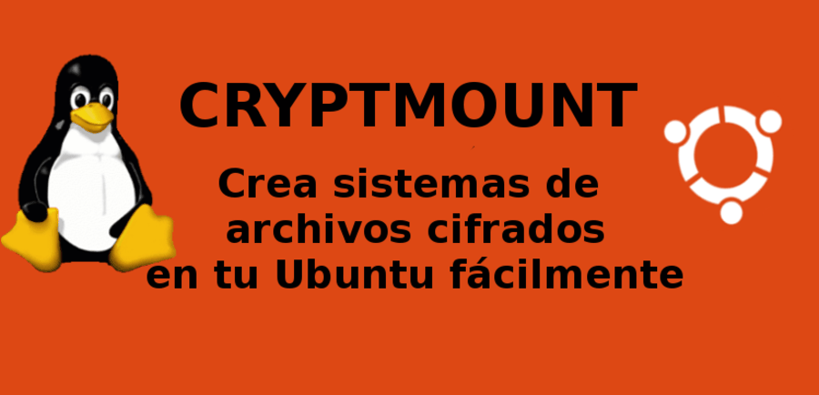 about-cryptmount