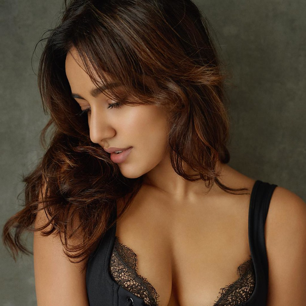 Forum on this topic: Maria Snyder, neha-sharma/