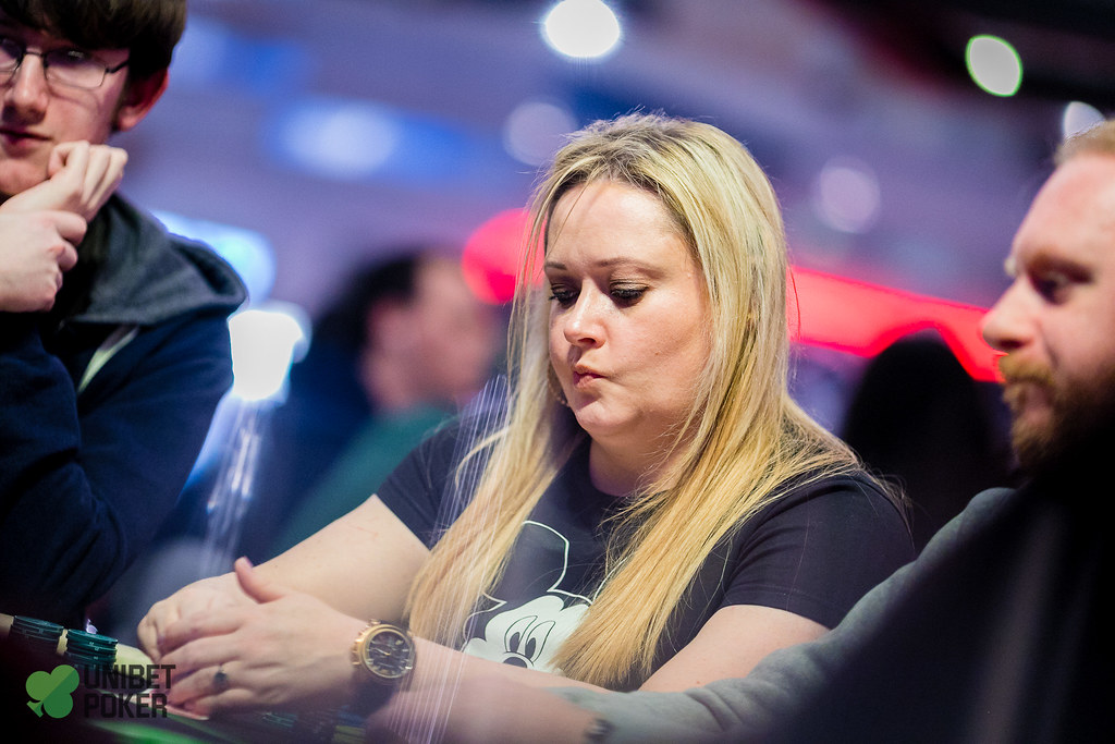 Unibet Uk Poker Tour
