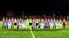 Sicula Leonzio-Catania 0-0: cronaca e tabellino
