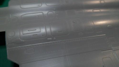 Ouvre-boîte Super Mirage 4000 [Modelsvit 1/72] 39882105795_afabe2c6b2