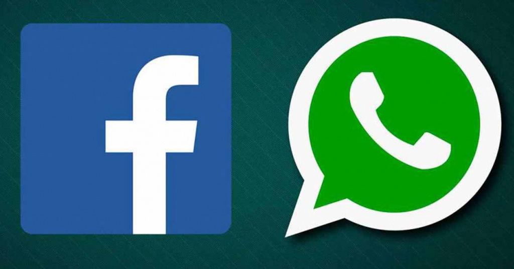 Facebook defiende compartir datos con WhatsApp y seguirá haciéndolo