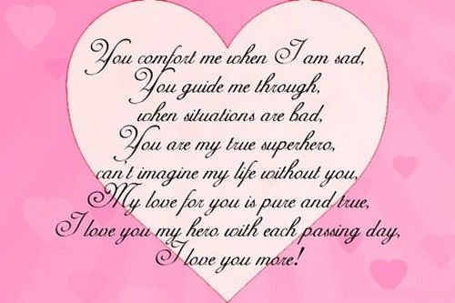Best Ever You Are My True Love Quotes For Him - love quotes