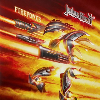 judas-priest-firepower | by Metalmark1970