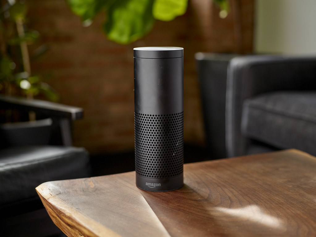 alexa amazon alexa by quote catalog credit www. Black Bedroom Furniture Sets. Home Design Ideas