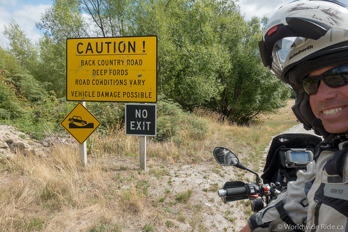 NZ South Isand-144 | by Worldwide Ride.ca