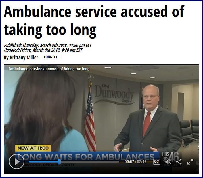 http://www.cbs46.com/story/37684994/ambulance-service-accused-of-taking-too-long