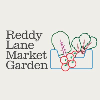 Reddy Lane Market Garden