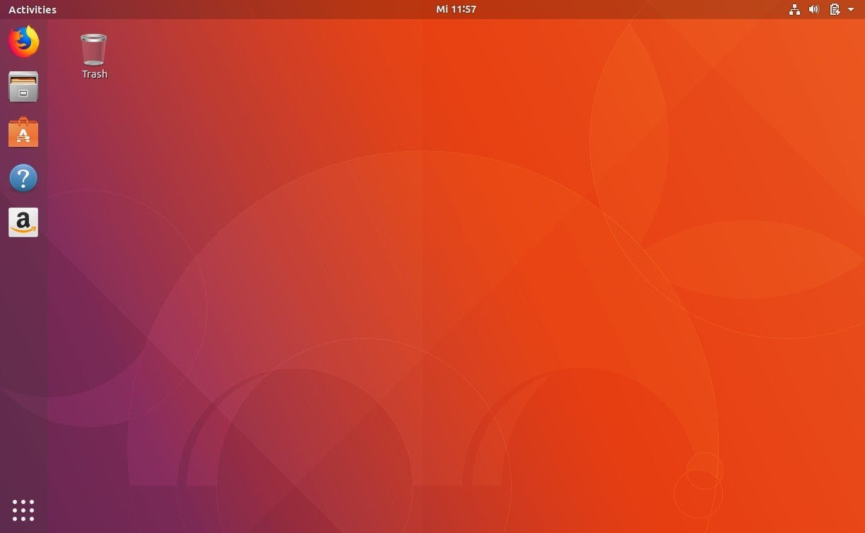 new-ubuntu-installs-could-be-speed-up-by-10-with-the-zstd-compression-algorithm