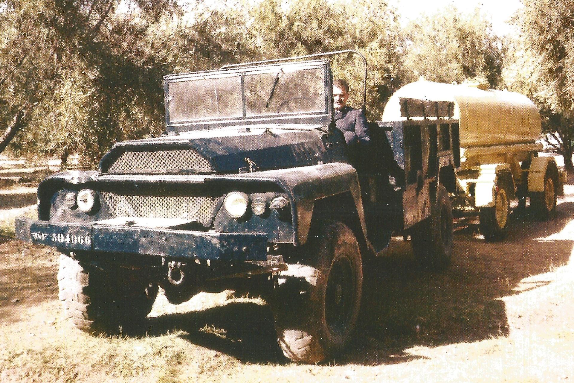 Transport Routier au Maroc - Histoire - Page 2 40793198091_876d1fab5f_o