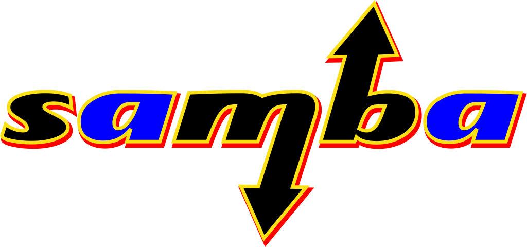 Samba-Software