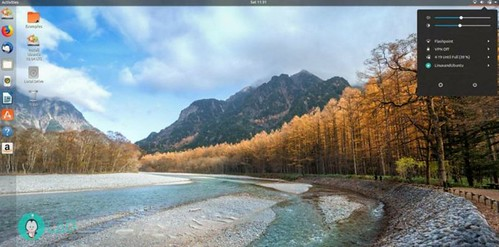 new-ubuntu-18-04-theme