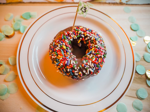 Best donuts in the Twin Cities | by duemidwest