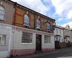Picture of Village Inn, DA17 5LD