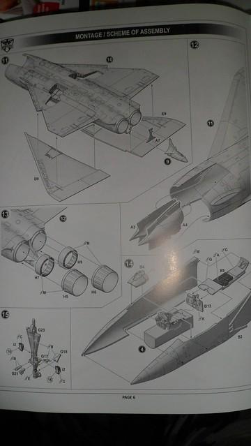Ouvre-boîte Super Mirage 4000 [Modelsvit 1/72] 25920518207_f76b6e2838_z