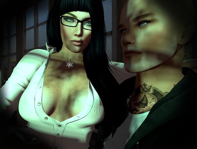 virtual sex joi