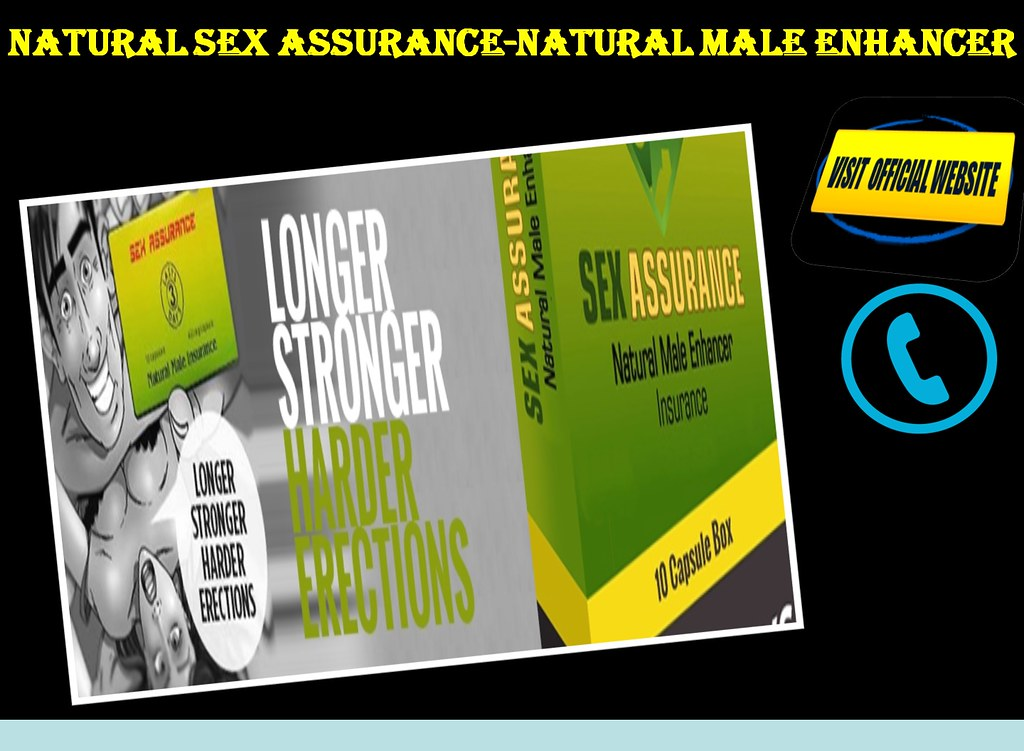 ... southernenhancement Male Enlargement Pills & Sexual Stamina Products |  by southernenhancement