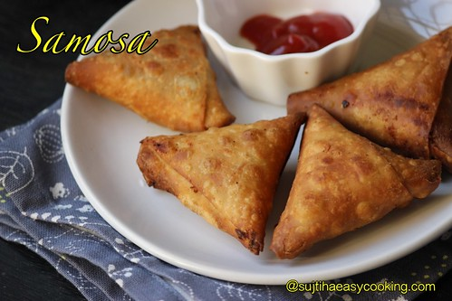 Samosa4 | by sujism_msc