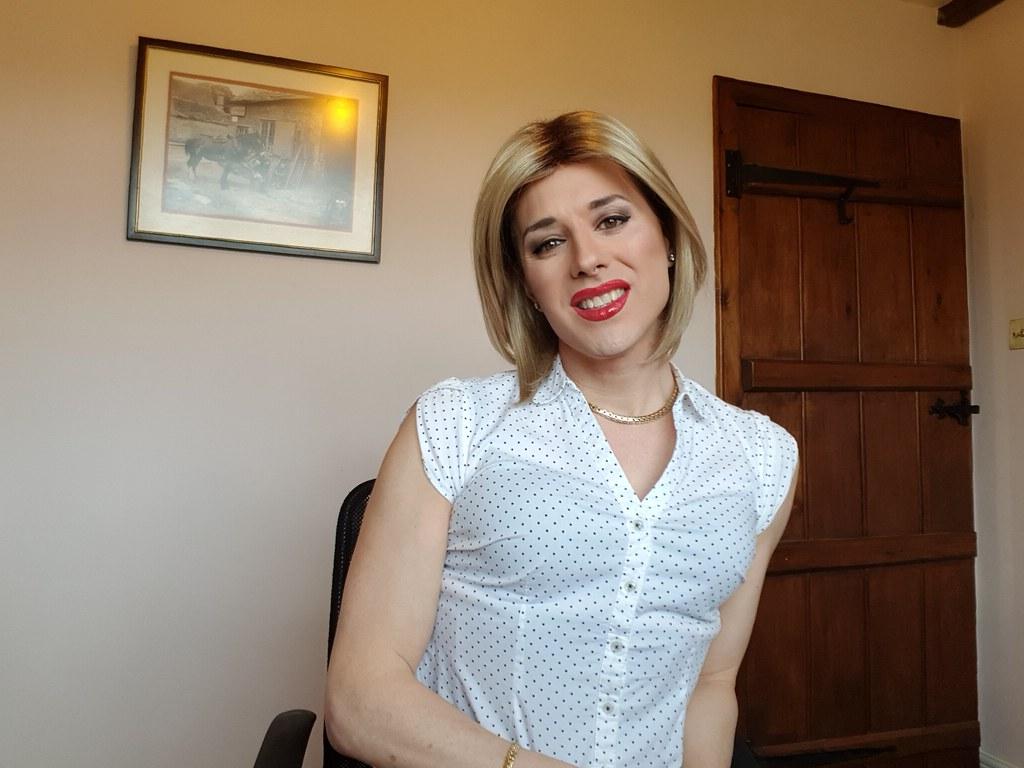 Jeannie Millar