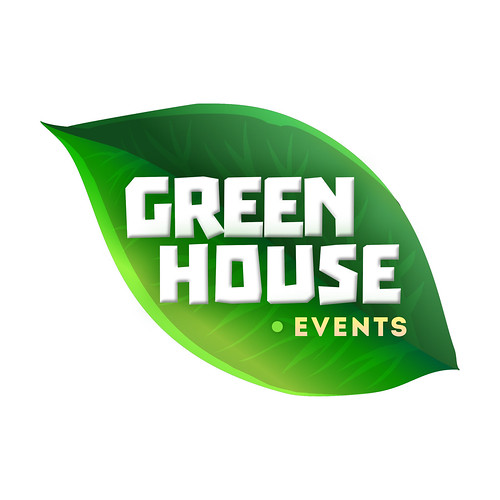 Greenhouse Logo_2 | by kensambury