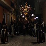 https://www.redescofradescieza.es/p/traslado-san-pedro.html