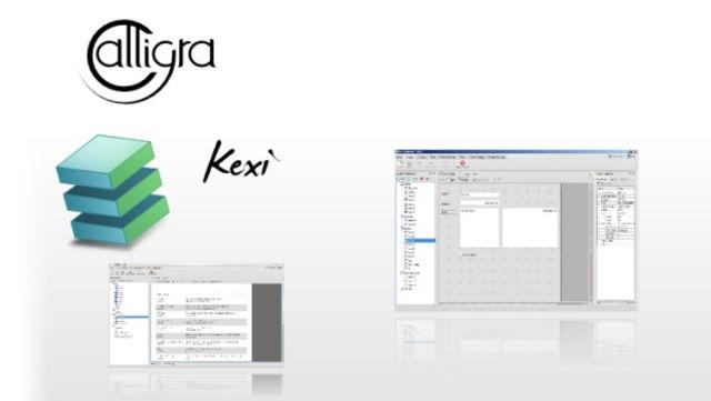 Lanzado-Kexi-3-1-el-regreso-del-gestor-de-bases-de-datos-KDE