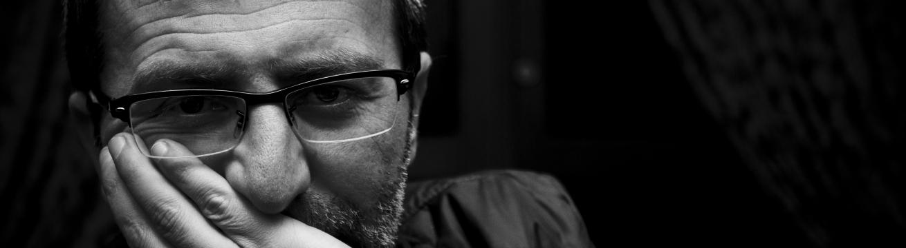 Jakub Bohac, Kuba Bohac, jbohac.net, fotograf, fotografia, Grzesiek Brych