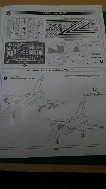 Ouvre-boîte Super Mirage 4000 [Modelsvit 1/72] 26906800438_b89b43bdb0_z