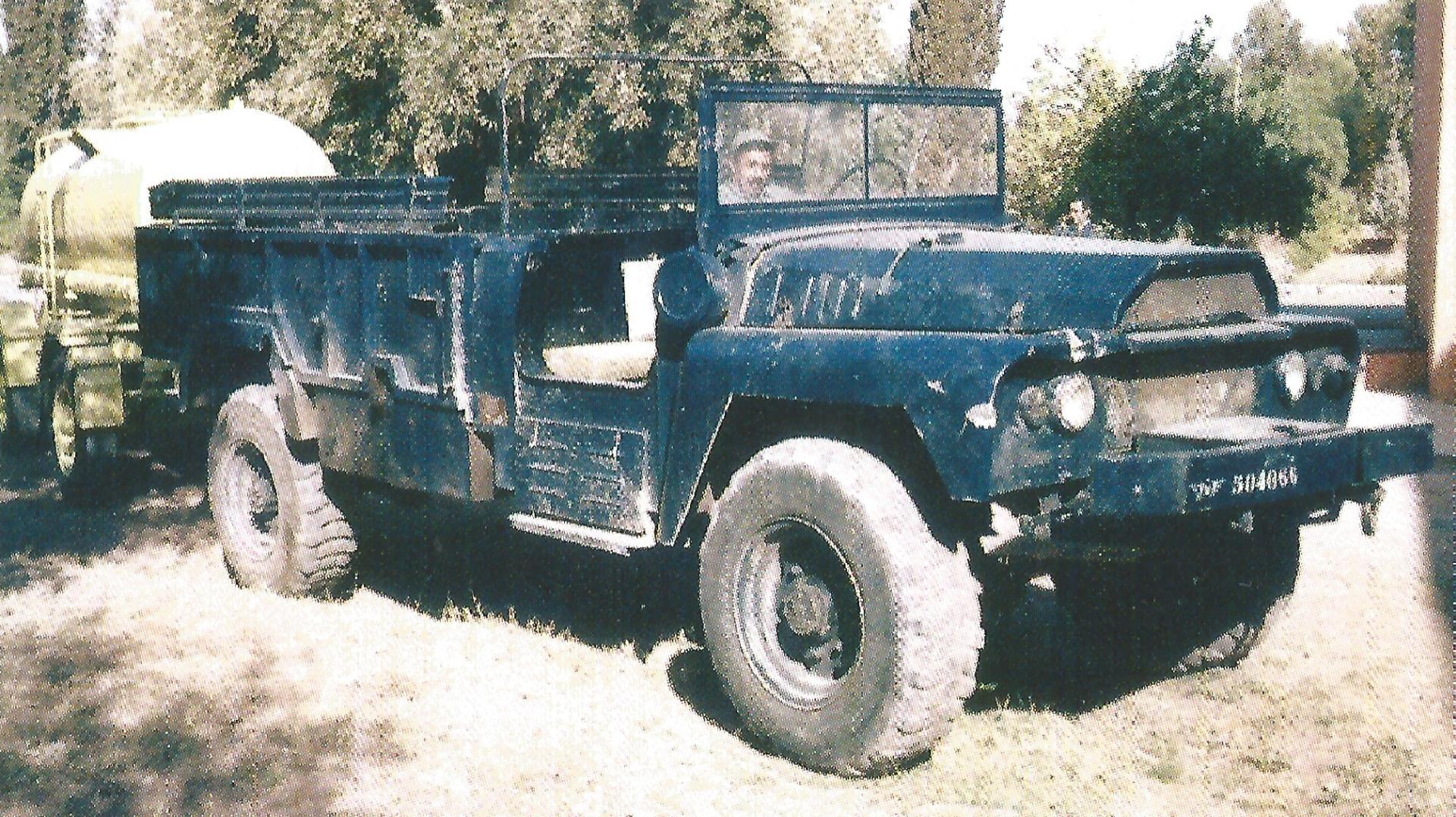 Photos véhicules & servitudes des FRA 40083273464_bd780729b7_o