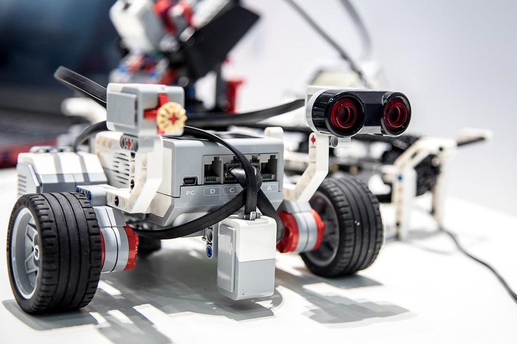 Image result for robotics