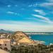 My_1st_impressions_Alicante-11