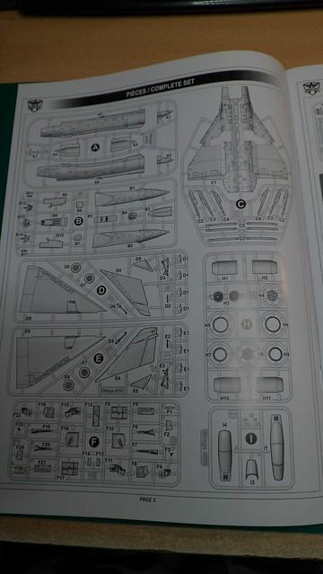 Ouvre-boîte Super Mirage 4000 [Modelsvit 1/72] 40776661001_acaef3ceeb_z