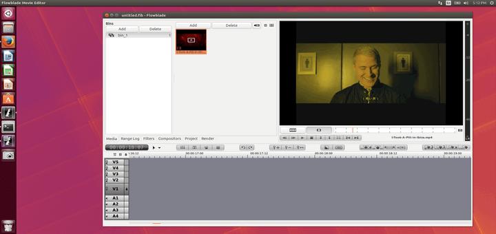 Flowblade-Video-Editor-for-Linux