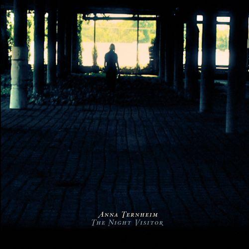 "Anna Ternheim ""The Night Visitor"""" (2011)"