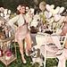 {Blog 307} Garden Party