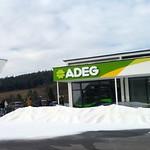 adeg1