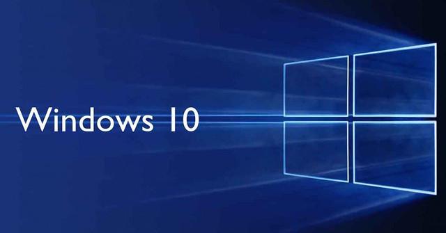 """Si quieres evitar problemas con las nuevas versiones de Windows 10, nunca pulses sobre """"Buscar actualizaciones"""""""
