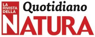 quotidiano della Natura